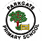 Playground Design - Parkgate Primary School