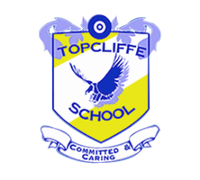 /admin/resources/Topcliffe Academy