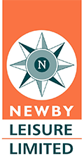 Newby Leisure Logo